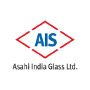 Ais Glass logo icon