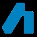 Aish Solutions on Elioplus