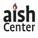 Aish Center Inc. logo