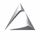 Aisin World Corp. of America logo