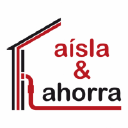 Aisla y Ahorra, S.L. logo