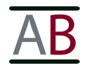 AisleBuyer LLC logo