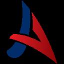 Australian Investigation Security Management logo