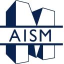 AISM Associazione Italiana Marketing logo
