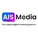 AIS Media, Inc. logo