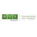 Ais Network logo icon