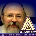 AISociety - Appraisers International Society (AIS) logo