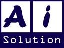 AI Solution Co., Ltd. logo