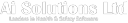 Ai Solutions Ltd logo