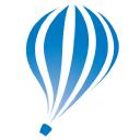 Ai Squared logo icon