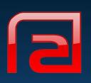 Aissac Labs Inc logo