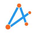 Aissel Technologies logo