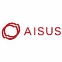 Aisus Ltd logo
