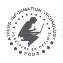 Athens Information Technology logo