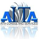 Aita Consulting Services Inc. Logo