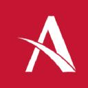 AITANA logo
