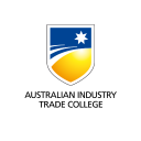 Australian Industry Trade College logo