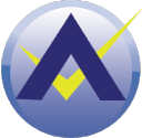 AiTechSys Software Private Limited logo
