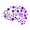 Ai Tech World logo icon