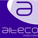 Aiteco Consultores, SL logo