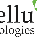 Aitellu AB logo