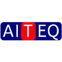 Aiteq Srl logo