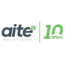 AITE SOLUTIONS SAS logo