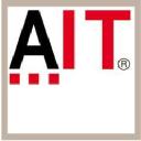 AIT GmbH & Co. KG logo