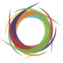 Aithent - Send cold emails to Aithent