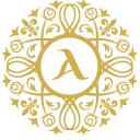 Aitherena Ltd logo