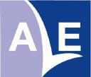 AITKEN LAMBERT ELSWORTH INC. logo