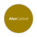 Aiton Caldwell SA logo