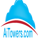 AiTowers.com Inc. logo