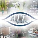 AIT Spatial Ltd logo