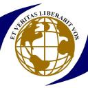 Atlantic International University logo