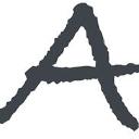 AIUTA Conseil & Recrutement logo