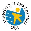 Aiutateci a Salvare i Bambini Onlus logo