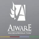 AIWare Film- und Medienproduktion Freiburg logo