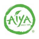 Aiya America Inc. logo