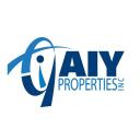 AIY Properties, Inc logo
