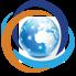 aizTek Technologies logo