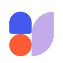 AJ Chambers Ltd logo