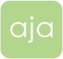 AJA Architects LLP logo