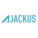 Ajackus Web Consultancy logo