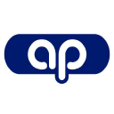 Ajanta Pharma Ltd logo