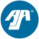A.J. Antunes & Co logo