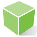 Ajasent Inc. logo