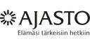 Ajasto / Baier & Schneider logo