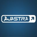 Ajastra Media Pvt. Ltd. logo