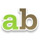 ajaxBlender.com logo